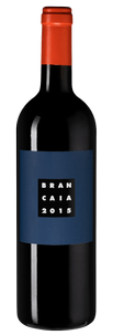 Вино Il Blue, Brancaia, 2015 г.