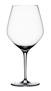 Набор из 4-х бокалов Spiegelau Authentis для вин Бургундии