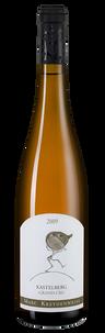 "Вино Riesling Kastelberg Grand Cru ""Le Chateau"", Domaine Marc Kreydenweiss, 2009 г."