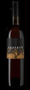 Вино Bianco Breg, Gravner, 2008 г.