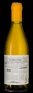 Вино Gorgona, Frescobaldi, 2018 г.