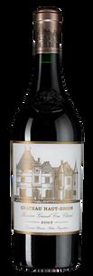 Вино Chateau Haut-Brion, 2007 г.