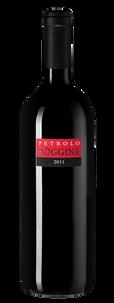 Вино Boggina, Fattoria Petrolo, 2011 г.