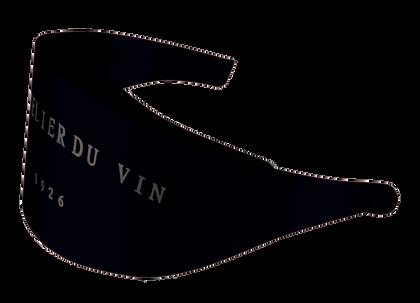 Каплеуловитель Wine ring