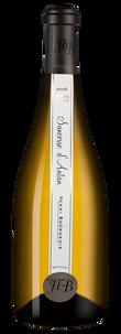 Вино Sancerre d'Antan, Henri Bourgeois, 2016 г.