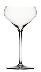 Spiegelau Adina бокал для шампанского