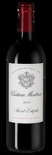 Вино Chateau Montrose, 2006 г.
