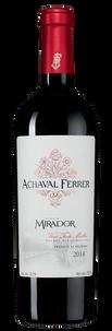 Вино Finca Mirador, Achaval-Ferrer, 2014 г.