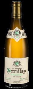 """Вино Hermitage """"Les Rocoules"""", Marc Sorrel, 2014 г."""