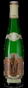 Вино Riesling Ried Pfaffenberg Steiner Selection, Emmerich Knoll, 2017 г.