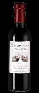 Вино Chateau Canon Premier Grand Cru Classe(St.Emillion Grand Cru), 2002 г.