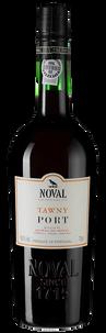 Портвейн Noval Tawny, Quinta do Noval