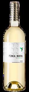 Вино Finca Nueva Viura, 2017 г.