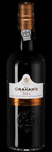 Портвейн Graham's Late Bottled Vintage Port, Graham`s, 2014 г.