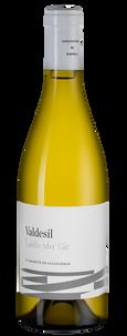 Вино Valdesil Valdeorras, 2017 г.