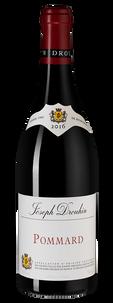 Вино Pommard, Joseph Drouhin, 2016 г.