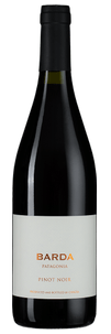 Вино Barda, Chacra, 2013 г.