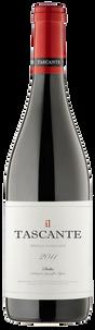 Вино Il Tascante, 2012 г.