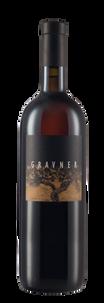 Вино Ribolla, Gravner, 2007 г.