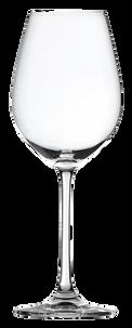 Набор из 4-х бокалов Spiegelau Salute для белого вина