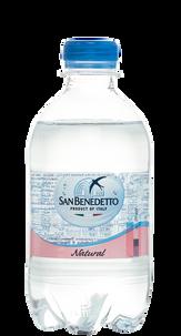 San Benedetto (still)