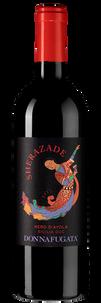 Вино Sherazade, Donnafugata, 2017 г.