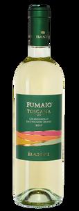 Вино Fumaio, Castello Banfi, 2017 г.