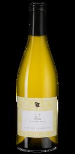 Вино Vieris Sauvignon, Vie di Romans, 2016 г.
