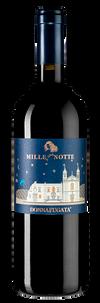 Вино Mille e Una Notte, Donnafugata, 2016 г.