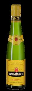 Вино Riesling, Trimbach, 2016 г.