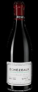 Вино Echezeaux Grand Cru, Domaine de la Romanee-Conti, 1996 г.