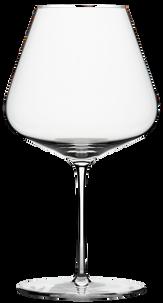 Набор из 6-ти бокалов Zalto для вин Бургундии