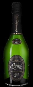 Игристое вино Grande Cuvee 1531 de Aimery Cremant de Limoux Brut Reserve, 2016 г.