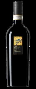 Вино Fiano di Avellino, Feudi di San Gregorio, 2017 г.