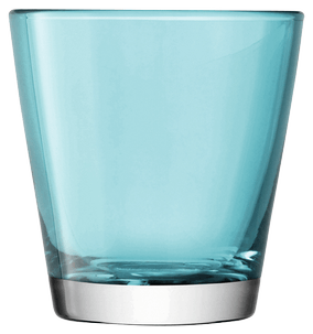 Стакан LSA International Asher для воды