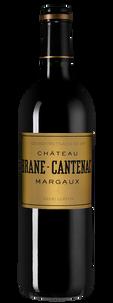 Вино Chateau Brane-Cantenac, 2008 г.