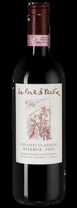 Вино Chianti Classico Riserva, La Porta di Vertine, 2008 г.