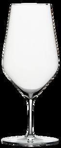 Набор из 2-х бокалов Zalto для воды