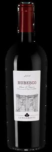 Вино Rubesco, Lungarotti, 2014 г.