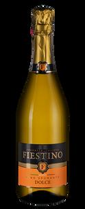 Игристое вино Fiestino Dolce, Casa Demonte