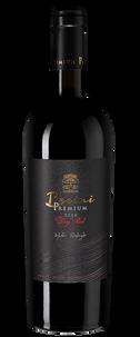Вино Besini Premium Red, 2016 г.
