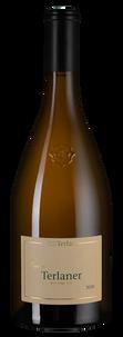 Вино Terlaner, Cantina Terlano, 2018 г.
