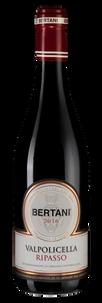 Вино Valpolicella Ripasso, Bertani, 2016 г.