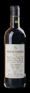 Вино Montevertine, 2015 г.
