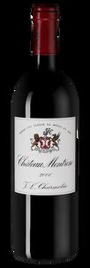 Вино Chateau Montrose, 2000 г.