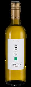 Вино Tini Bianco