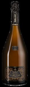 Шампанское Champagne Tarlant Cuvee Louis Brut Nature
