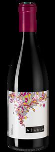 Вино Ailala Souson, Coto de Gomariz, 2016 г.