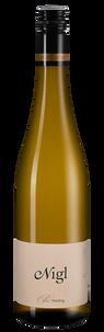Вино Riesling Senftenberger Piri, Nigl, 2018 г.