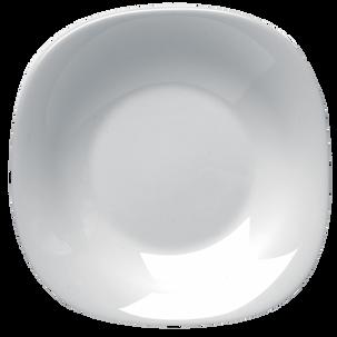 Тарелка Bormioli Parma для супа